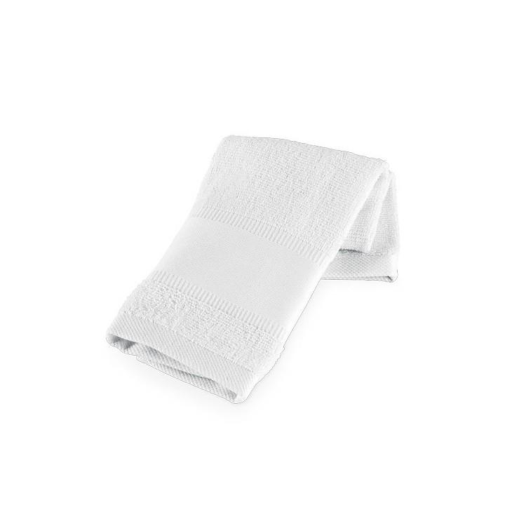 Serviette de sport coton - Produits personnalisable