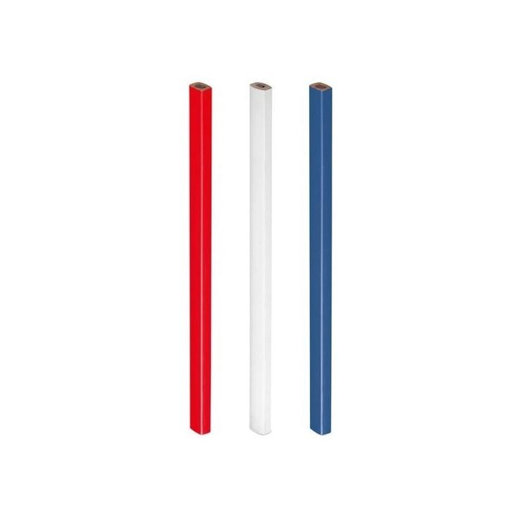 Crayon à papier - Produits avec logo