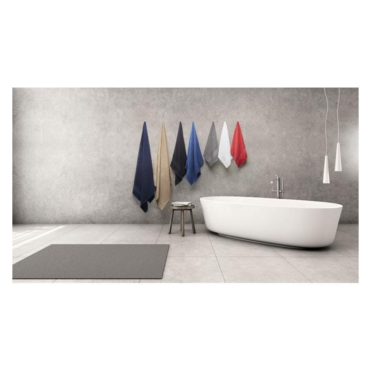 Serviette coton bio 180x100cm - Produits personnalisé