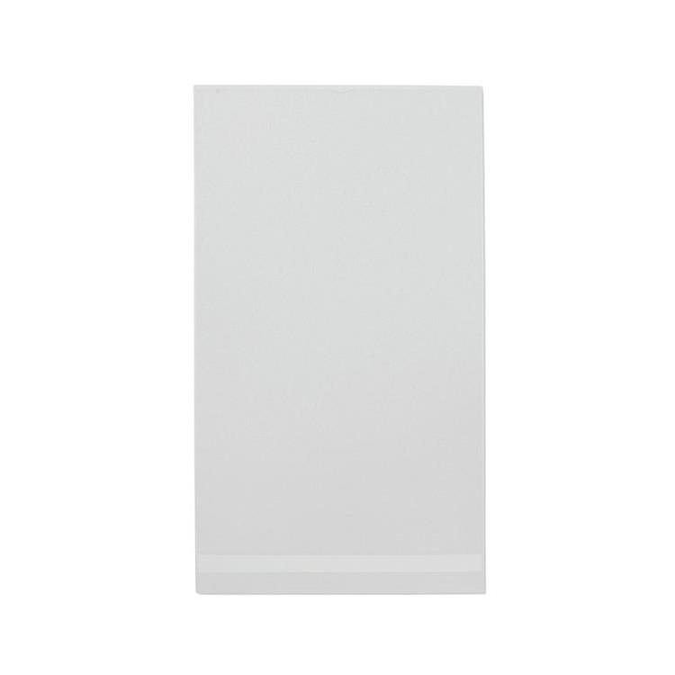 Serviette coton bio 180x100cm publicitaire - Sport personnalisé