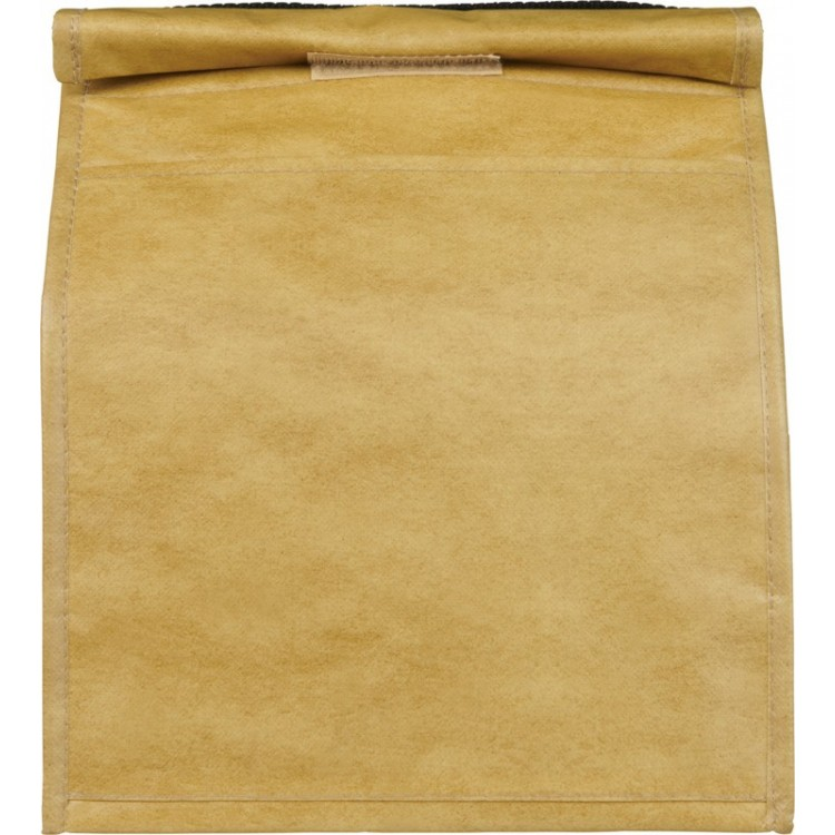 Grand sac isotherme personnalisé - Sac isotherme personnalisable