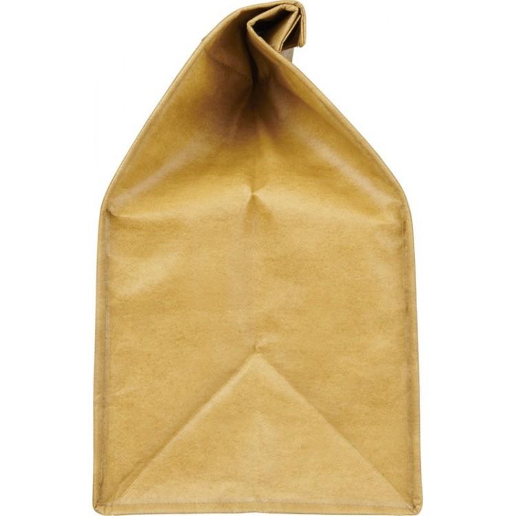 Grand sac isotherme - Produits personnalisable