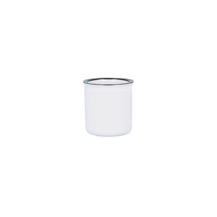 Mug céramique 24cl sublimation - Mug publicitaire