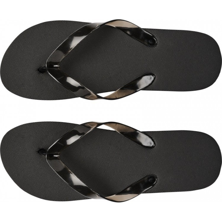 Tongs Railay L - Tongs publicitaire