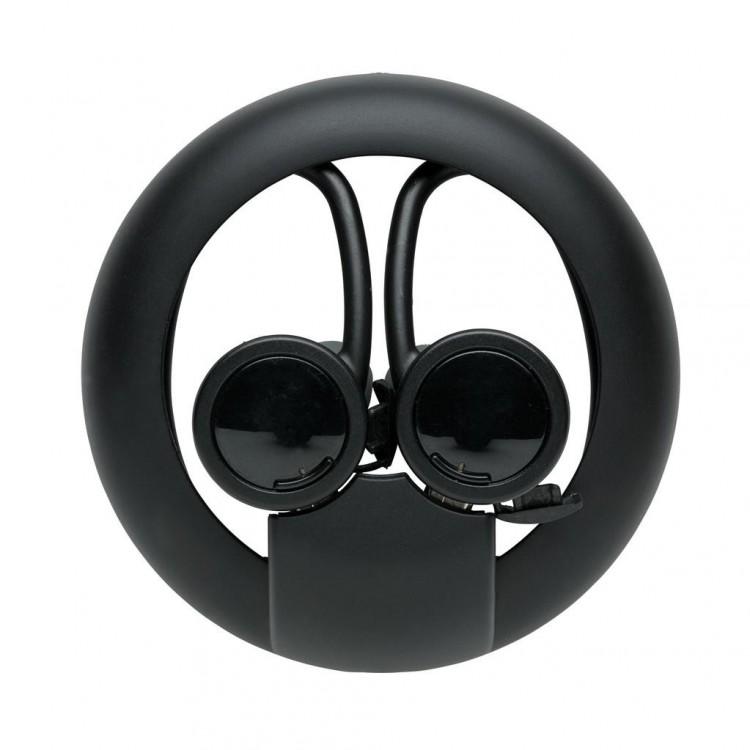 Ecouteurs sans fil BT 4.2 personnalisé - Ecouteurs personnalisable