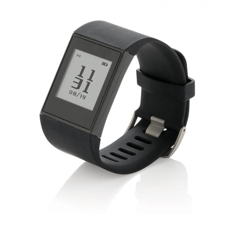 Bracelet connecté - Montre connectée personnalisable
