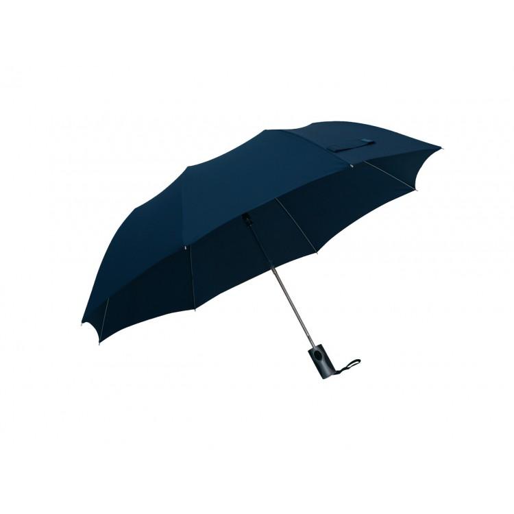Parapluie homme automatique - Parapluie pliable avec logo