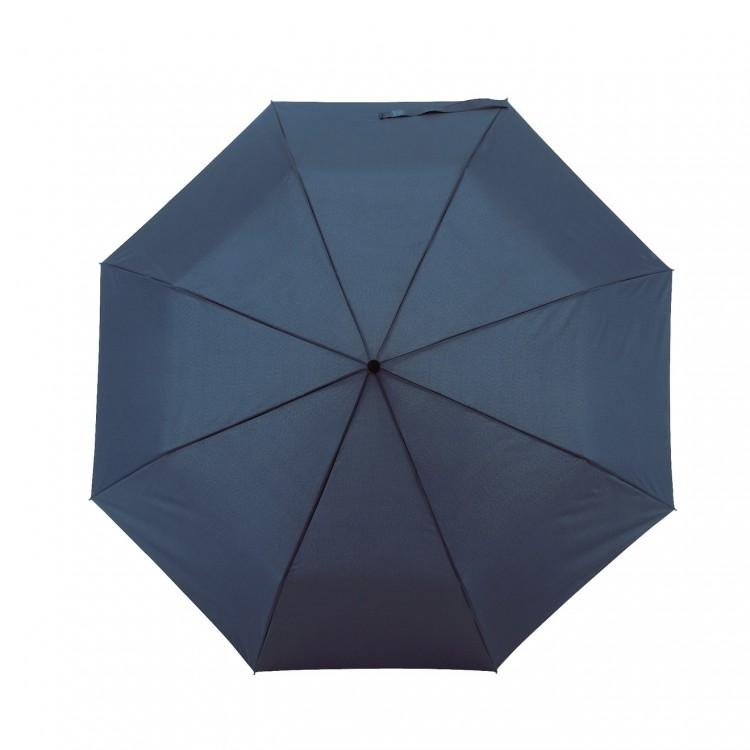 Parapluie pliable homme - Parapluie canne avec logo