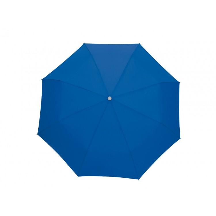 Parapluie de poche (98 cm) - Hiver publicitaire