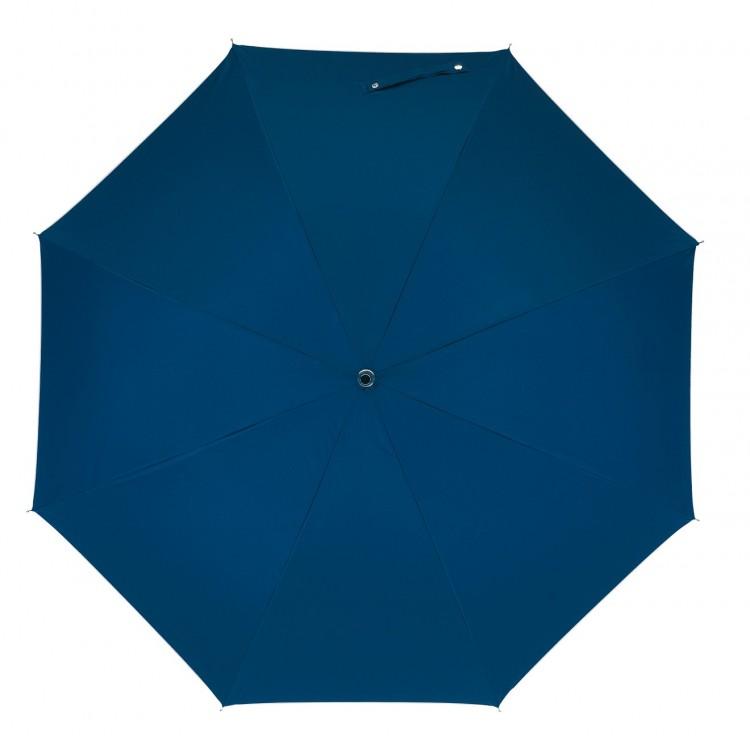 Parapluie manuel personnalisé - Hiver personnalisable