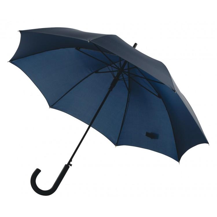 Parapluie automatique tempête - Parapluie personnalisable