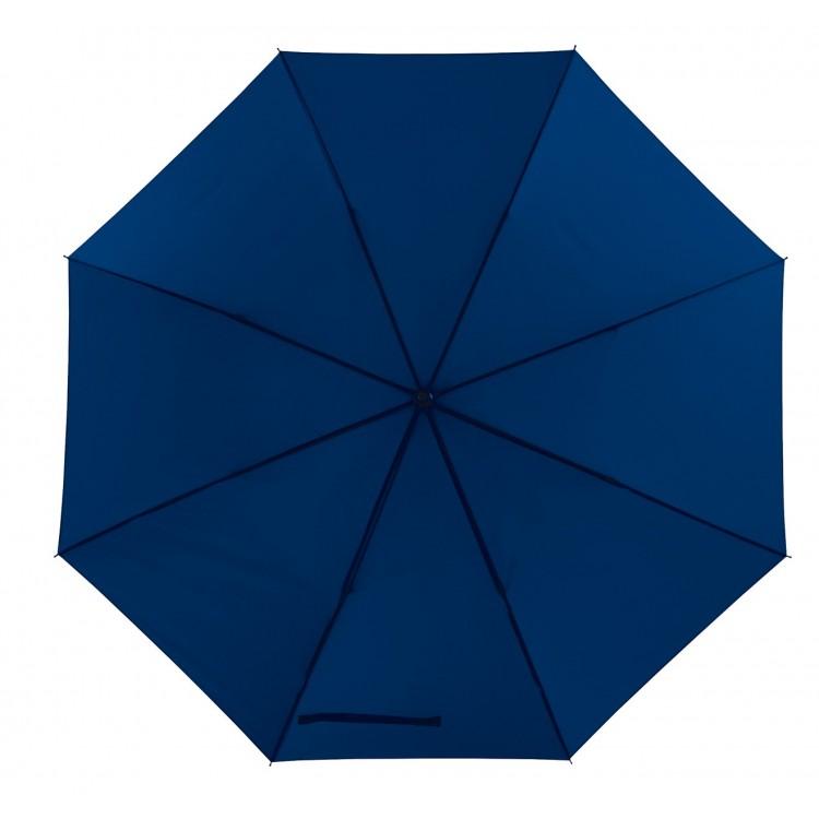 Parapluie automatique tempête personnalisé - Parapluie canne personnalisable