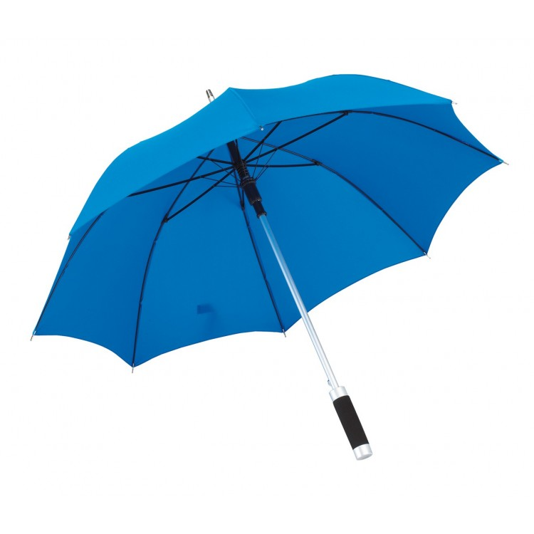 Parapluie canne automatique (103 cm) - Parapluie publicitaire