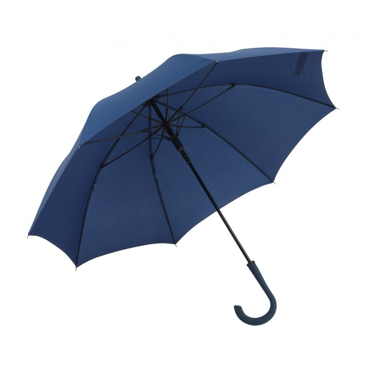 Parapluie automatique (103 cm) - Parapluie automatique personnalisable