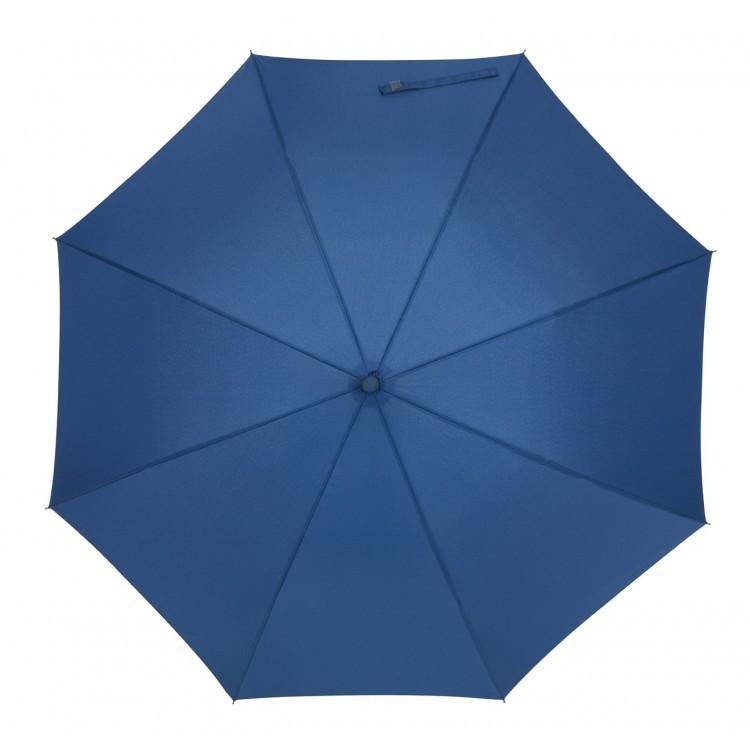 Parapluie automatique (103 cm) personnalisé - Parapluie canne personnalisable