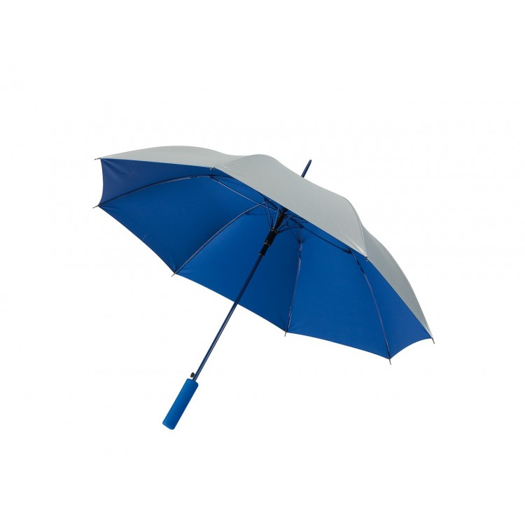 Parapluie automatique (103 cm) - Parapluie automatique avec logo