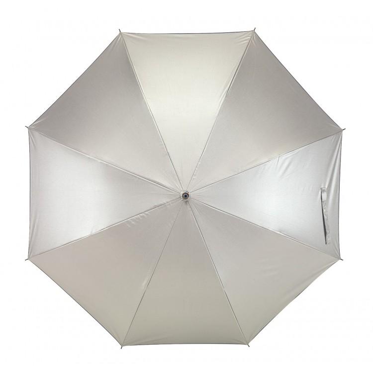 Parapluie automatique (103 cm) - Hiver avec logo