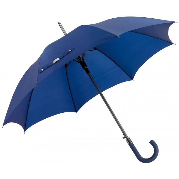 Parapluie automatique (103 cm) - Parapluie automatique publicitaire