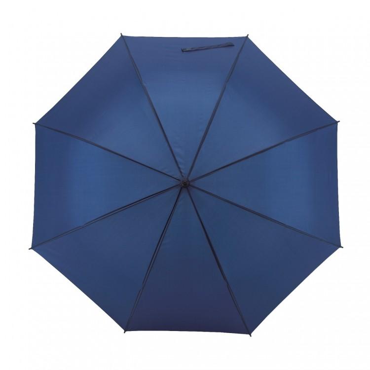 Parapluie automatique (103 cm) - Parapluie canne publicitaire