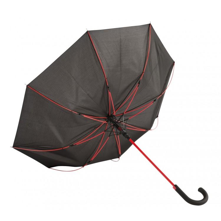Parapluie automatique (103 cm) - Parapluie automatique personnalisé