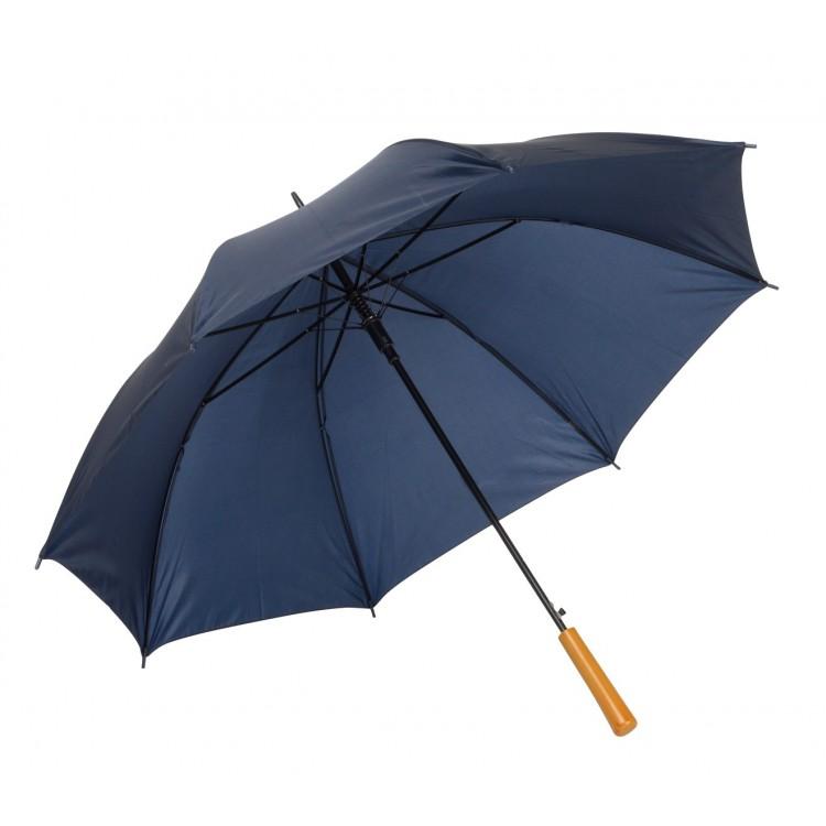 Parapluie de ville automatique (103 cm) - Parapluie automatique personnalisable