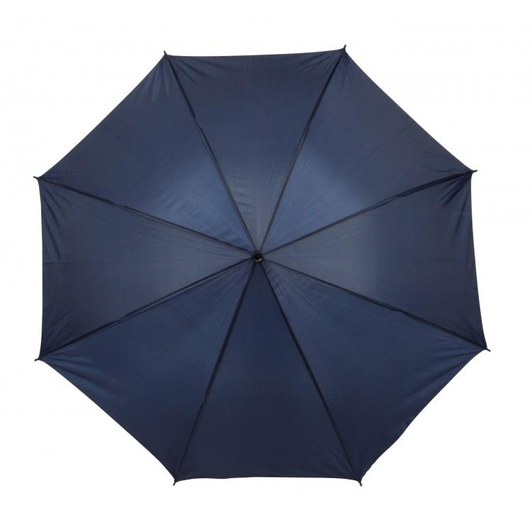 Parapluie de ville automatique (103 cm) personnalisé - Parapluie automatique personnalisable