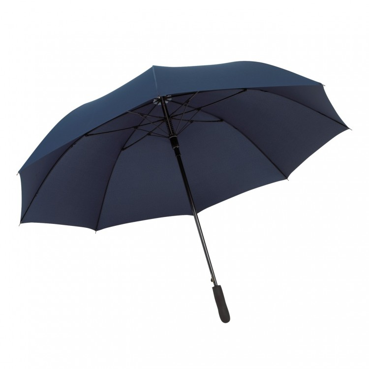Parapluie golf automatique wind proof PASSAT - Parapluie golf publicitaire