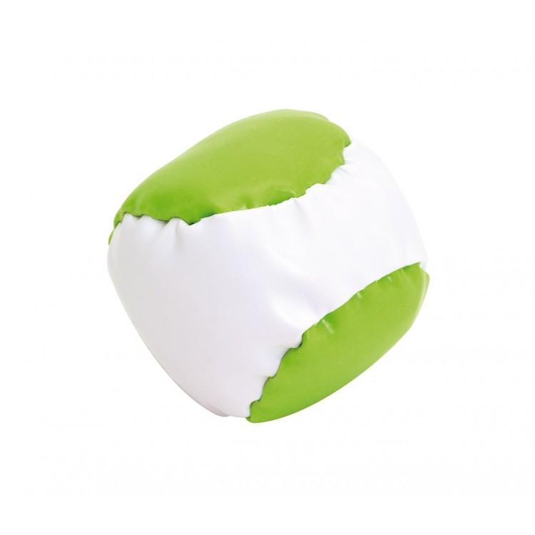 Balle de jonglage - Antistress publicitaire