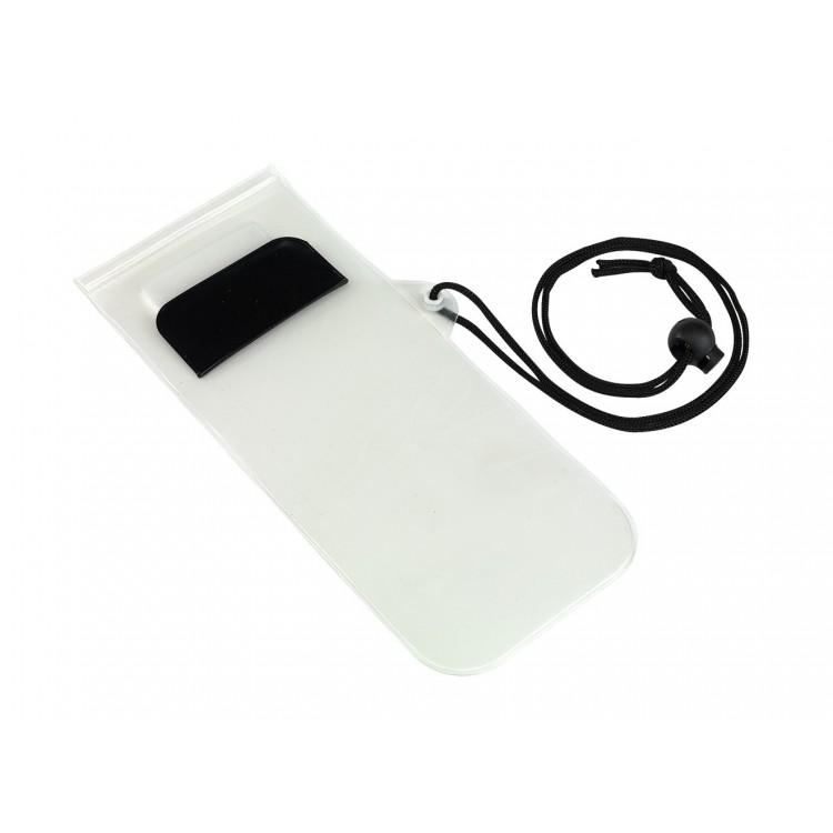 Etui de protection Smartphone - Matériel étanche publicitaire