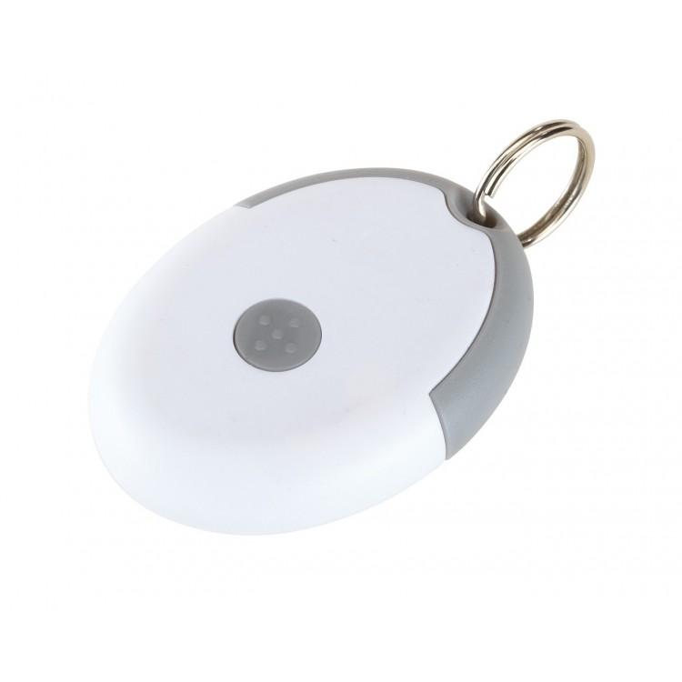 Porte-clés personnalisé - Porte-clé gadget personnalisable
