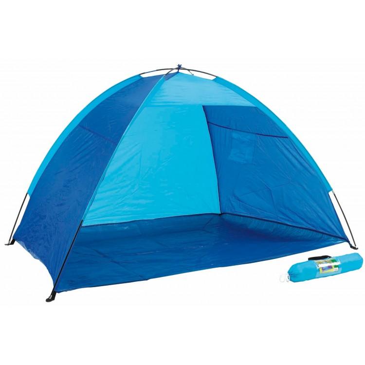 Tente de plage publicitaire - Produit divers personnalisé