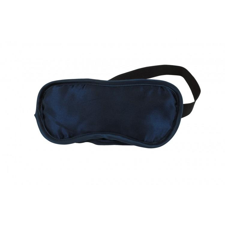 Masque de nuit - Kit de voyage personnalisé