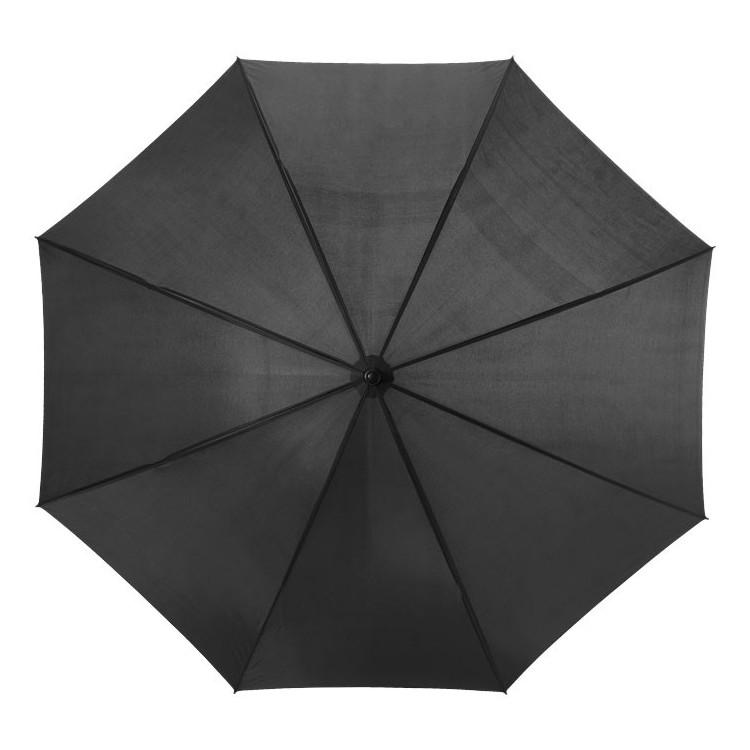 Parapluie automatique (102 cm) - Parapluie automatique publicitaire
