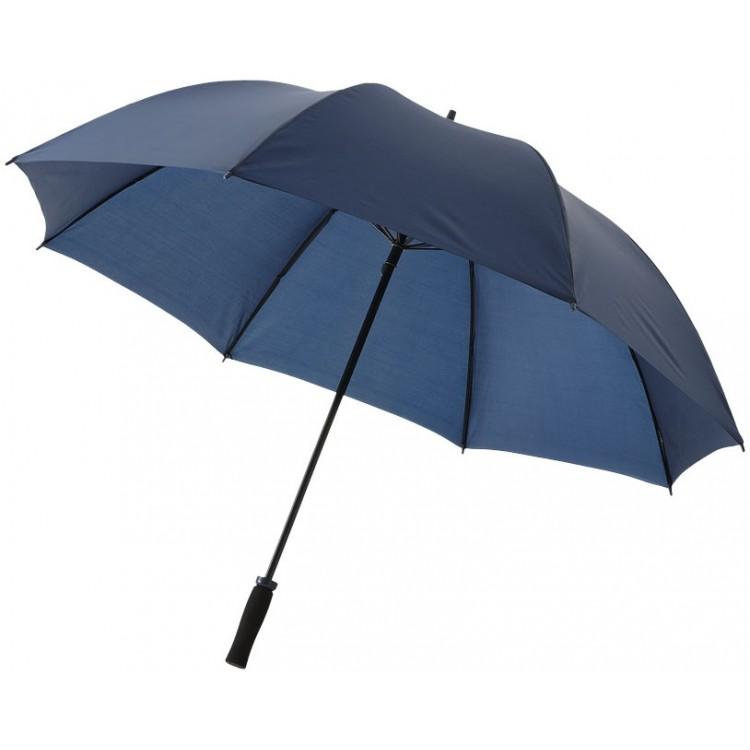 Parapluie de golf (130 cm) - Parapluie tempête personnalisé