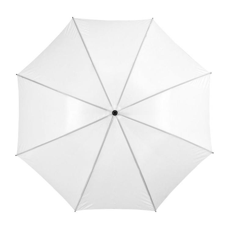 Parapluie de golf (130 cm) publicitaire - Parapluie tempête personnalisé