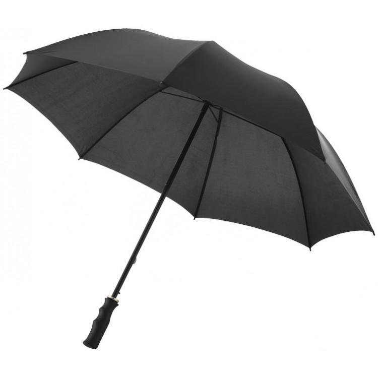 Parapluie de golf (130 cm) personnalisé - Parapluie golf personnalisable