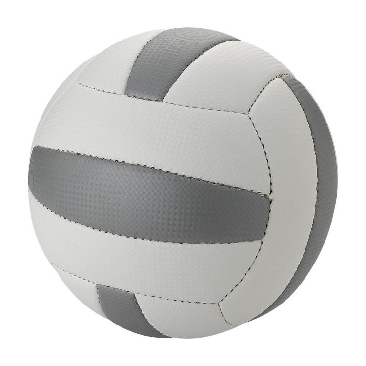 Ballon de beach-volley - Jeu & jouet avec logo
