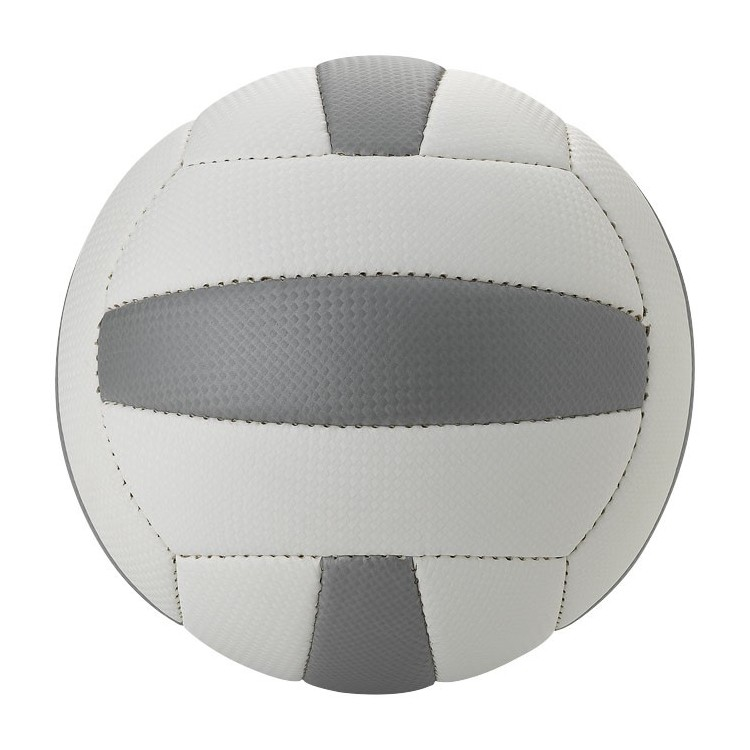 Ballon de beach-volley - Sport avec logo