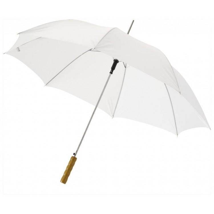 Parapluie automatique (102 cm) - Parapluie automatique personnalisé