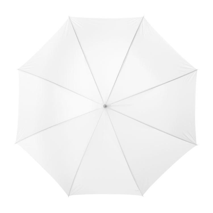 Parapluie automatique (102 cm) publicitaire - Parapluie automatique personnalisé
