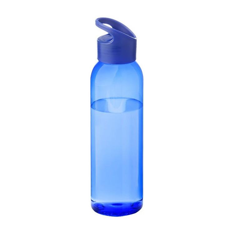 Bidon en Tritan 650 ml - Bouteille personnalisée