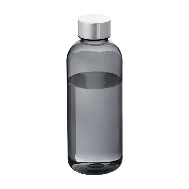 Bidon en Tritan 600 ml - Bouteille personnalisable