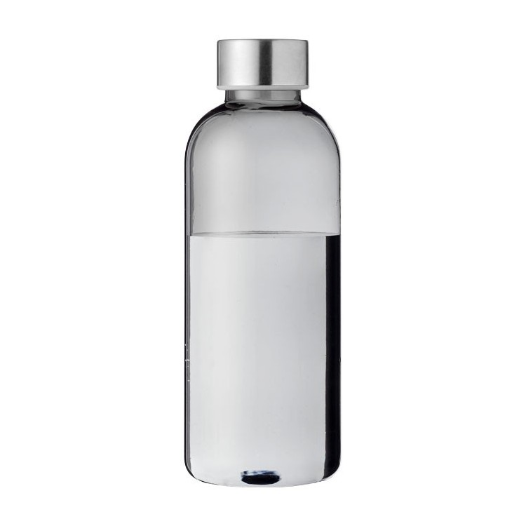 Bidon en Tritan 600 ml personnalisé - Gourde & bouteille personnalisable