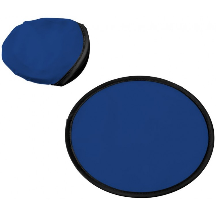 Frisbee 25cm - Frisbee publicitaire