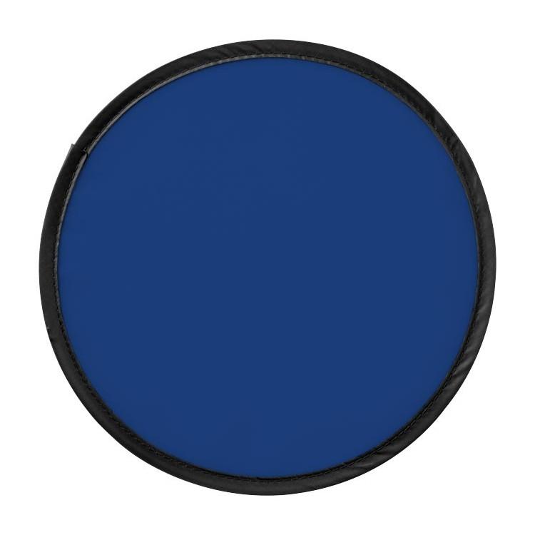 Frisbee 25cm - Été publicitaire