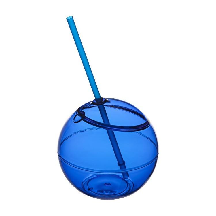 Verre à cocktail ballon 580 ml publicitaire - Arts de la table personnalisé