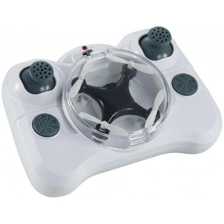 Mini Drone personnalisé - Plein air personnalisable