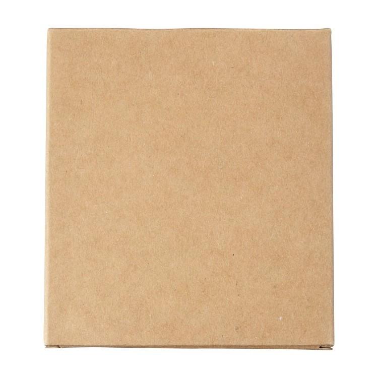 Boîte de 4 craies - Craie publicitaire
