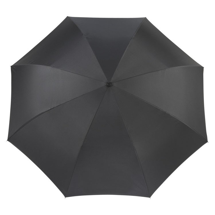 Parapluie pliable et réversible - Parapluie tempête avec logo