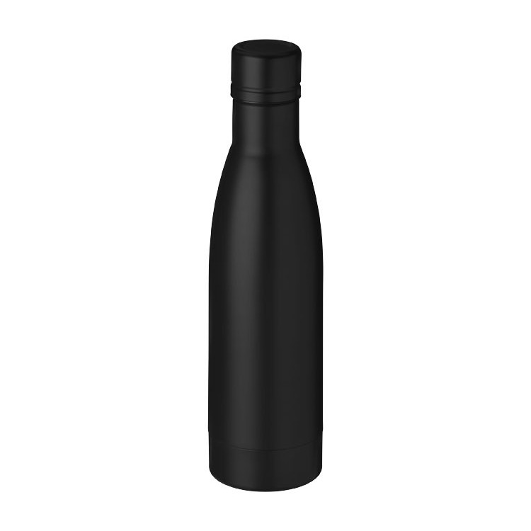 Bouteille isotherme inox - Bouteille isotherme personnalisée